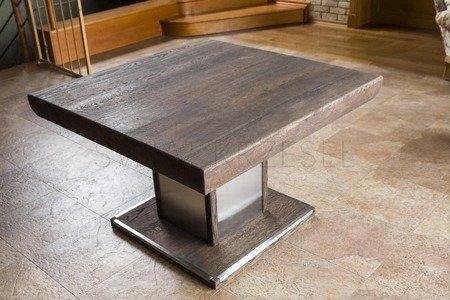 SK DESIGN ST19 EXCLUSIVE OAK TABLE