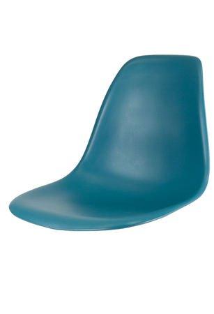 SK Design KR012 Navy Green Seat