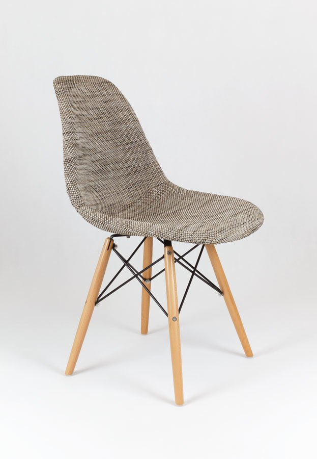 sk design kr012 polster stuhl lawa02 buche lawa02 holz buche angebot st hlen salon. Black Bedroom Furniture Sets. Home Design Ideas
