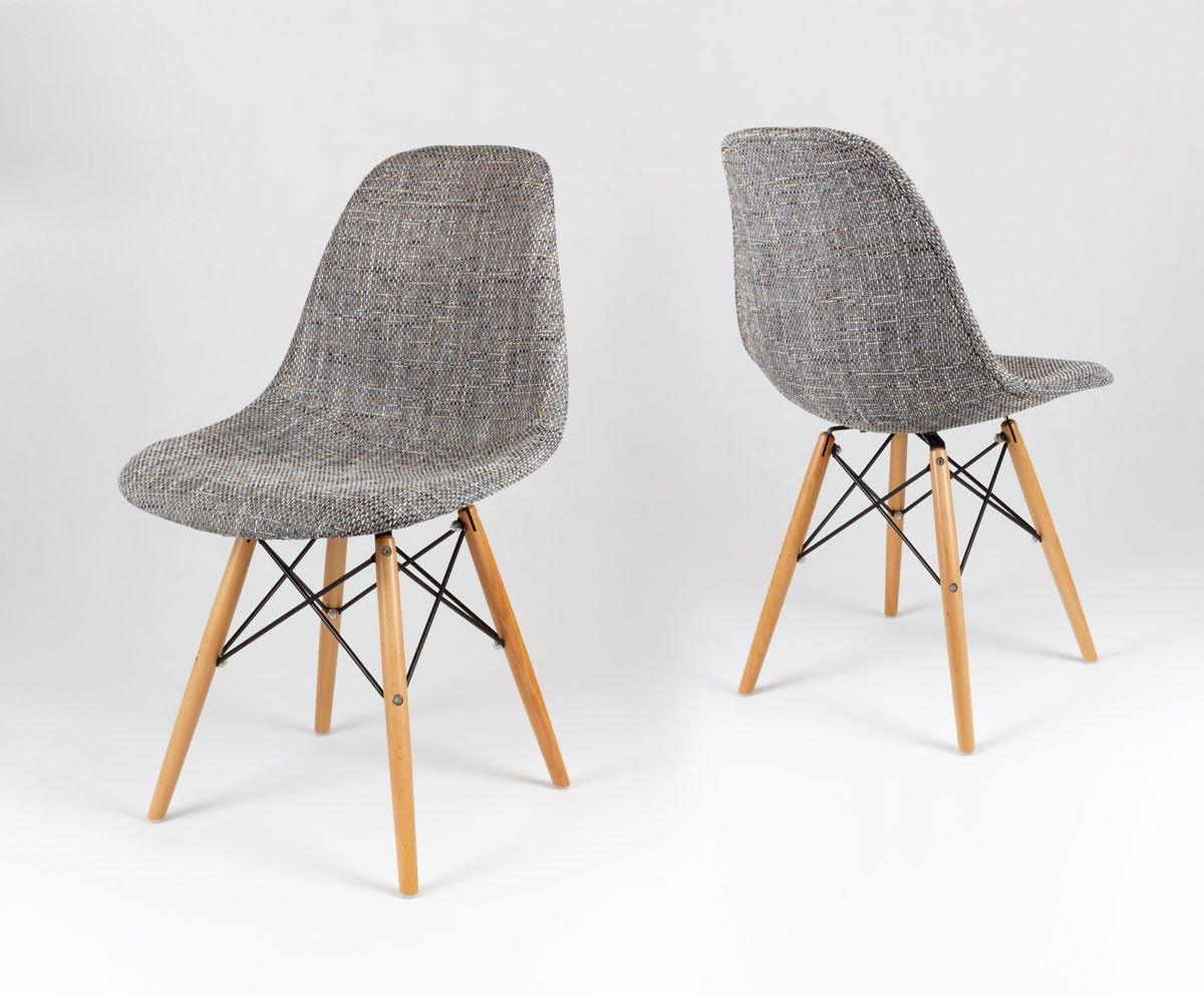 sk design kr012 polster stuhl lawa05 buche beine lawa05 holz buche angebot st hlen salon. Black Bedroom Furniture Sets. Home Design Ideas