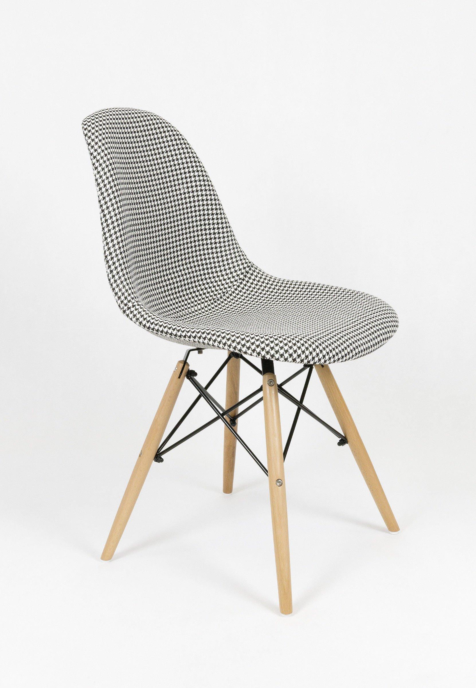 design stuhl polster sk design kr012 polster stuhl pepitka buk pepitka holz