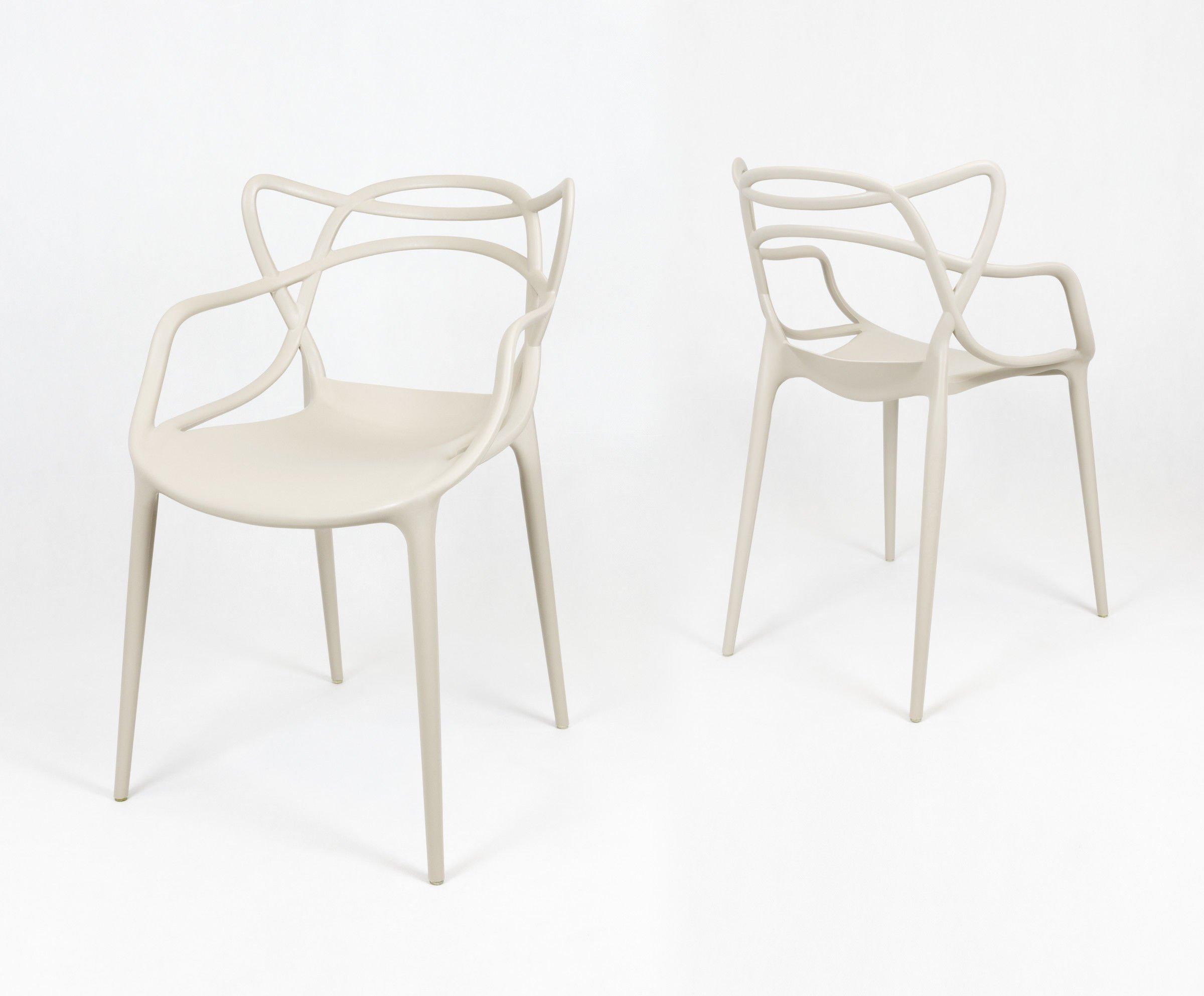 Schön Beige Stühle Sammlung Von Sk Design Kr013 Stuhl Kliknij, Aby Powiększyć