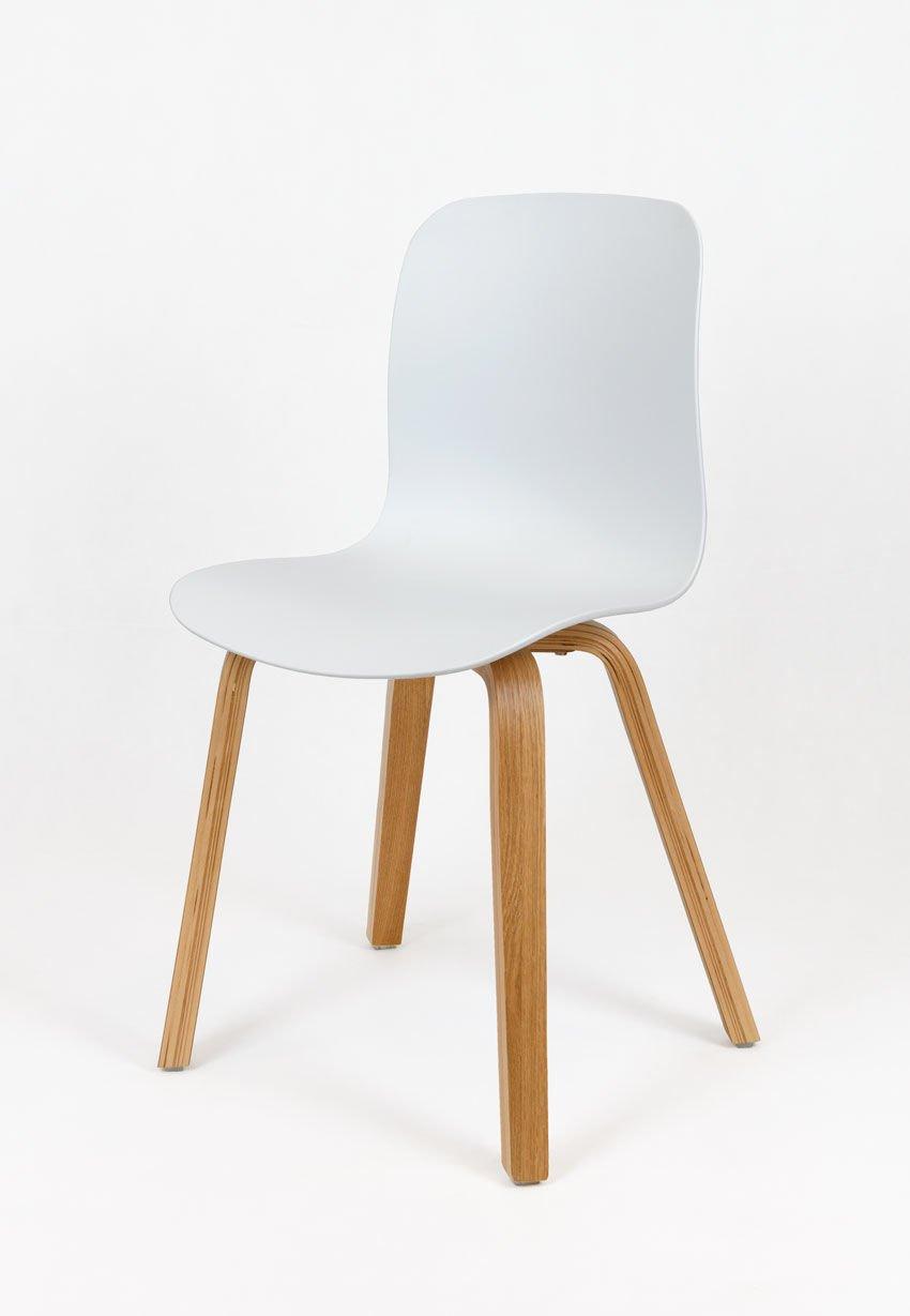 sk design kr048 weiss stuhl angebot st hlen salon esszimmer k che restaurant hotel. Black Bedroom Furniture Sets. Home Design Ideas