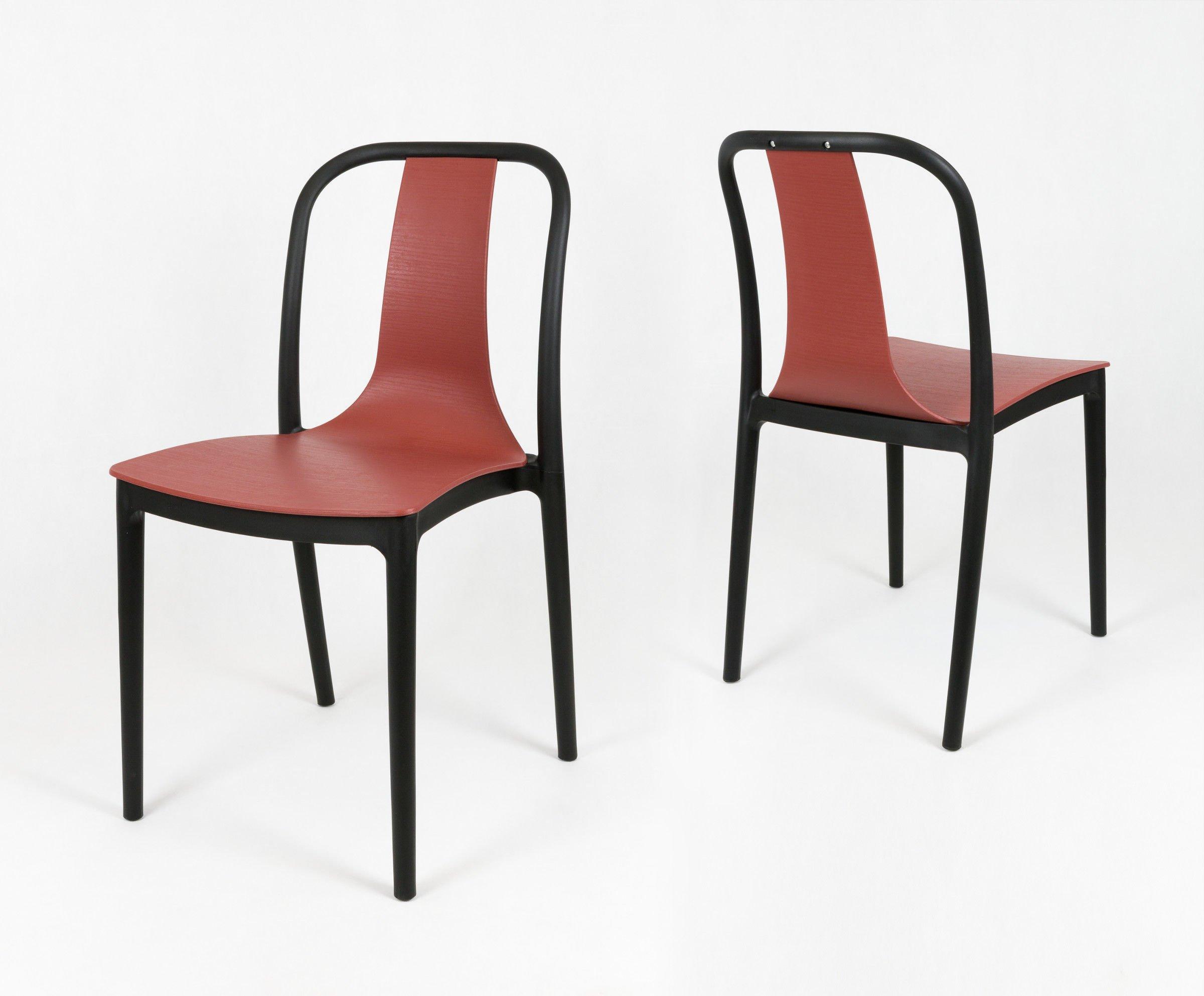 Fesselnde Wohnzimmer Stühle Foto Von Kliknij, Aby Powiększyć