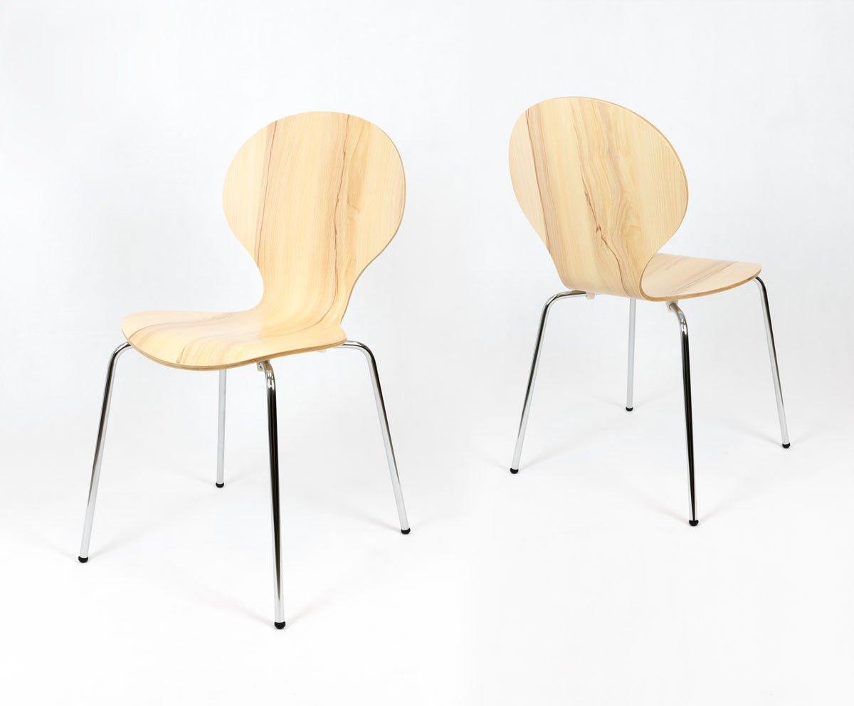 Schön Stuhl Holz Galerie Von Kliknij, Aby Powiększyć