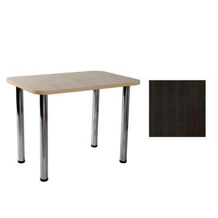 Carlo 03 Venge Tisch 50x80x1,8