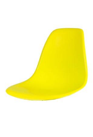 SK Design KR012 Gelb Sitz
