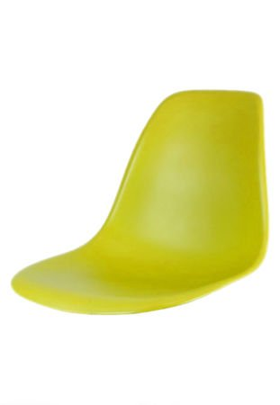 SK Design KR012 Oliv Sitz