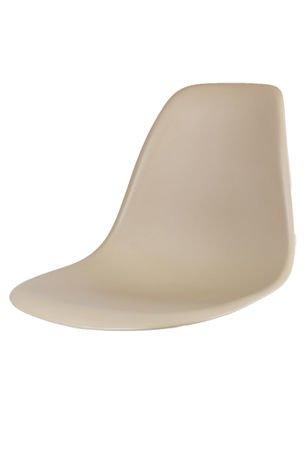 SK Design KR012 Beige Sitz