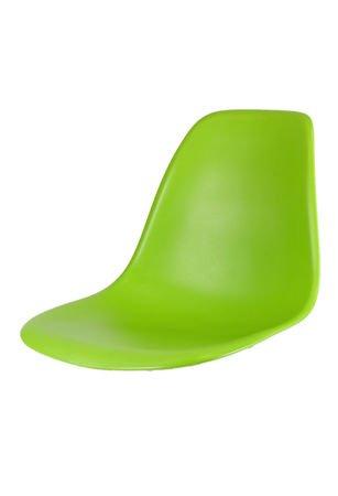 SK Design KR012 Grun Sitz