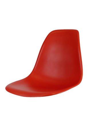 SK Design KR012 Ziegelrot Sitz