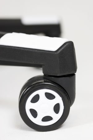 Fotel Gamingowy SK Design Biały SKG003 B