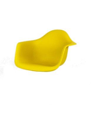 SK Design KR012F Oliwkowe Siedzisko