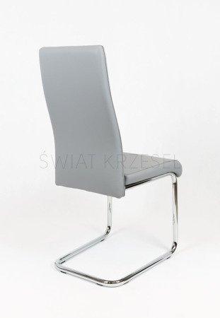 SK Design KS036 Szare Krzesło