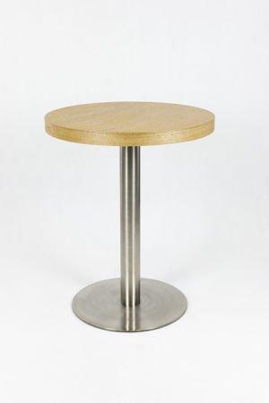 SK Design ST17 Stół Drewniany Ø 60 cm