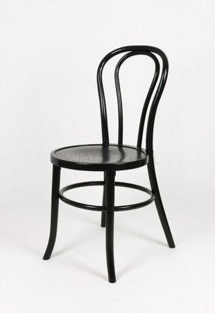 SKE Krzesło Drewniane A-1845