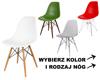 SK Design KR012 - 150 wariantów